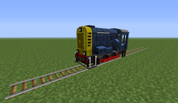 Маневровый тепловоз (TrainCraft).png