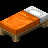 Оранжевая кровать.png