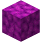 Пузырчатый коралловый блок.png