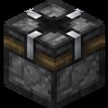 Разрушитель блоков (RedPower 2).png
