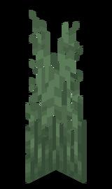 Таёжная высокая трава.png
