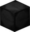 Блок тёмной материи (Equivalent Exchange 2).png