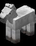 Лошадь 18w03a.png
