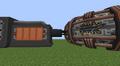 Подключение нагревателя к реактору.png