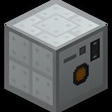 Энергообменник (IndustrialCraft 2).png