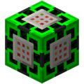 Grid Блок информации.png