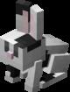 Детёныш ЧБ кролика.png
