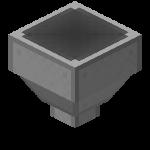 Спускной лоток (BuildCraft).png