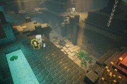 Minecraft Dungeons Предпросмотр 1.jpg