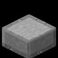 Гладкая каменная плита JE1 BE1.png