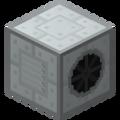 Гидрогенератор (IndustrialCraft 2).png