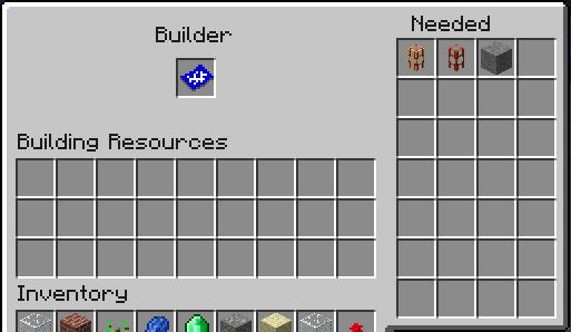 Интерфейс строителя2 (BuildCraft).png