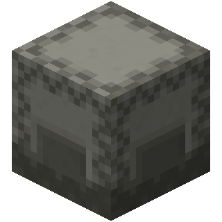 Светло-серый шалкеровый ящик.png