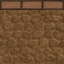 Path ochre tiles 64.png