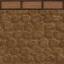 Path ochre tiles 64.png