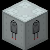 Включенный терраформер (IndustrialCraft 2).png