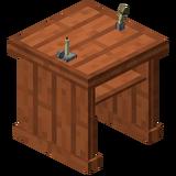 Письменный стол из акации (BiblioCraft).png