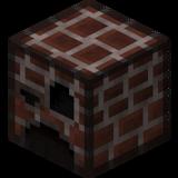 Плавильная печь (RedPower 2).png