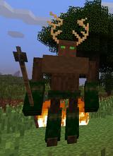 Рогатый охотник (Witchery).png