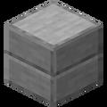 Двойная каменная плита.png