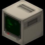 Монитор (RedPower 2).png