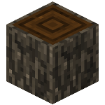 Древесина (гикори) (TerraFirmaCraft).png