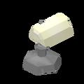 Железный светильник (BiblioCraft).png