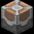 Мясная лавка (MineFactory Reloaded).png