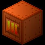 Бронзовая доменная печь (работающая) (GregTech).png