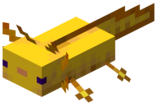 Золотой аксолотль JE2.png