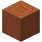 Обтёсанная акациевая древесина.png