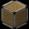 Блок «Разрешить» (Education Edition).png