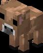 Коричневый грибной телёнок.png