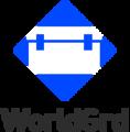 Логотип WorldGuard.png