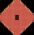 Мультиферма вид 2 после версии мода 3-1 (Forestry).png