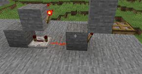 Шаг 4 по созданию системы подачи вагонеток.jpg