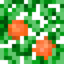 64px-Peach (Fruit).png