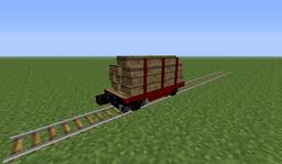 Платформа для пиломатериалов (США) (TrainCraft).png