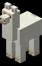 Взрослая лама.png