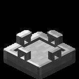 Литейная форма (Камень) (GregTech).png