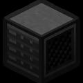 ServerRack (OpenComputers).png