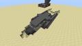 Космический корабль (Hbm's Nuclear Tech).png