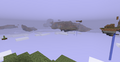 Floating Islands 1.png