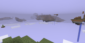 Floating Islands 1.png
