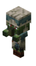 Snowy Baby Zombie Villager.png
