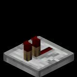 Красный повторитель (неактивный).png