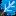 Grid Ледяной меч (Divine RPG).png