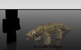 Komodo Dragon (Mo' Creatures).jpg