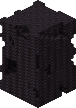 Развалины бастиона wall base 0.png