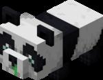 Чихающий детеныш панды.png
